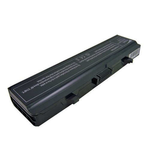 Dell Inspiron 1525 1526 15 1545 500 Battery GW240 RN873 WK379 X284G XR682 HP277
