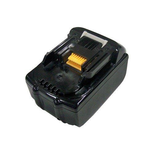 BL1830 Tool Battery Makita BSS610RF BTD140RFE BTD142SHE BTD145RFE BTP140RFE