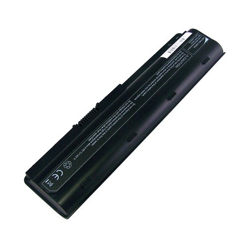 HP Compaq Presario CQ32 CQ42 CQ43 CQ56 CQ57 CQ58 CQ62 CQ72 CQ430 CQ630 Battery