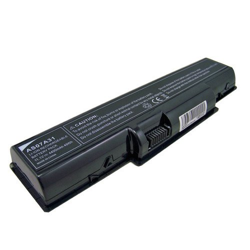 Battery AS07A51 for Acer Aspire 2930 5542 5737Z 5738G