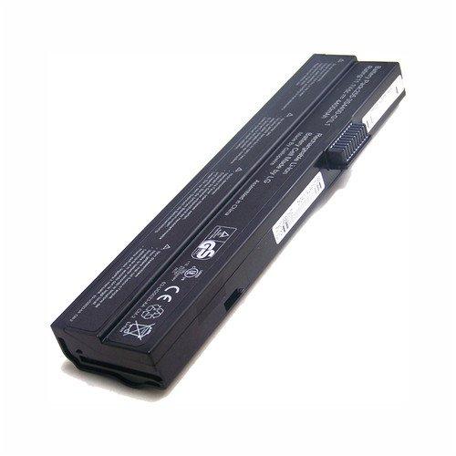 Maxdata Eco 4000 4500 Imperio 4000 4500 AVERATEC 6110 Battery 255-3S6600-F1P1