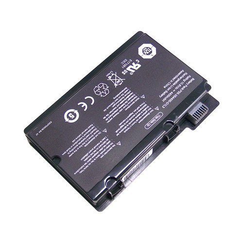 Fujitsu-Siemens Amilo Xi2428 Xi2528 Xi2548 Battery 3S4400-G1S2-05 3S4400-G1L3-05