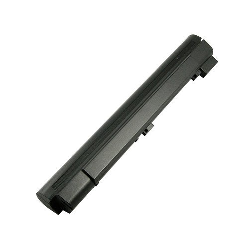 Medion MD42469 MD42489 MD95007 MD95020 MSI S260 S262 S270 Battery MS1006 MS1012