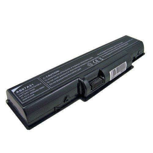 Acer Aspire 4540 4710 4715 4720 4730 4736 4740 4920 4930 4935 4937 5235 Battery