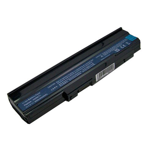 AS09C75 Battery Acer Extensa 5235 5635 5635G 5635ZG(ZR6) 3UR18650-2-T0401(HM20)