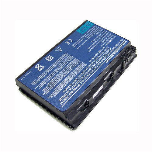 NEW BATTERIA Per GRAPE32 GRAPE42 TM00741 TM00751 CONIS71 CONIS41 LC.BTP00.05