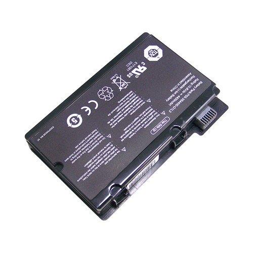 Battery Fujitsu Siemens Amilo Pi2450 Pi2530 Pi2550 Xi2428 Xi2528 Xi2550 Series