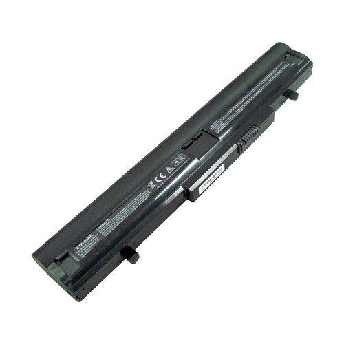 Medion Akoya E6213 P6626 P6630 E6214 E6220 E6224 Battery BTP-D9BM -DBBM BTP-DCBM