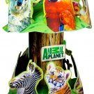 Animal Planet Table Topper Center Piece Party Supplies