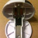 Mini Sport Staplers - SOCCER