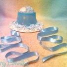 angelic pretty jewelry jelly mini hat sax