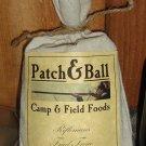 Rifleman's Twice Fried Beans - 1 lb Bag