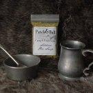 Soldiers Pea Soup 1/4 lb Bag