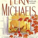 FAMILY BLESSINGS BY FERN MICHAELS - PAPERBACK - GOOD CONDITION - FREE SHIPPING