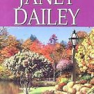 FOREVER - 2 NOVELS IN ONE BY JANET DAILEY IN SOFT COVER WITH FREE SHIPPING