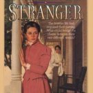 TOO LONG A STRANGER BY JANETTE OKE NO 9 IN SOFT COVER -WOMEN OF THE WEST SERIES