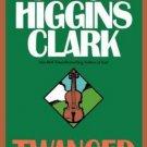 TWANGED -A REGAN REILLY MYSTERY- BY CAROL HIGGINS CLARK IN HARDCOVER BOOK FOUR