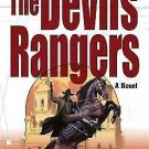 THE DEVIL'S RANGERS BY JIM GRAND IN SOFT COVER WITH FREE SHIPPING