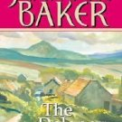 THE DELANEY WOMAN BY JANETTE BAKER IN SOFT COVER  - INCLUDES FREE SHIPPING