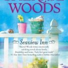 PREOWNED SEAVIEW INN BY SHERRYL WOODS IN SOFT COVER WITH FREE SHIPPING