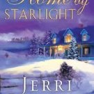 HOME BY STARLIGHT BY JERRI CORGIAT IN SOFT COVER - FREE SHIPPING-GOOD CONDITION