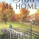 TAKE ME HOME IN SOFT COVER BY JERRI CORGIAT - FREE SHIPPING IN THE USA
