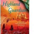 HIGHLAND GUARDIAN #2 BY MELISA MAYHUE IN SOFT COVER - FREE SHIPPING