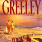 YOUNGER THAN SPRINGTIME BY ANDREW M GREELEY IN SOFT COVER-FREE SHIPPING