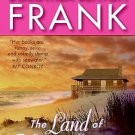 THE LAND OF THE MANGO SUNSETS BY DROTHEA BENTON FRANK - SOFT COVER-FREE SHIPPING