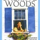 WAKING UP IN CHARLESTON BOOK 3 OF CHARLESTON TRILOGY BY SHERRYL WOODS-SOFT COVER
