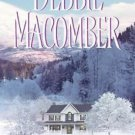 SOMEDAY SOON BY DEBBIE MACOMBER IN SOFT COVER - FREE SHIPPING
