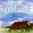 MORNING COMES SOFTLY IN SOFT COVER BY DEBBIE MACOMBER GOOD CONDITION - FREE SHIP