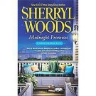 MIDNIGHT PROMISES A SWEET MAGNOLIA NOVEL BY SHERRYL WOODS IN SOFT COVER