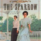 THE BLUEBIRD &THE SPARROW BY JANETTE OKE #10 WOMEN OF THE WEST SERIES SOFT COVER