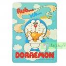 DORAEMON Computer Mousepad Mouse Mat Pad (D)