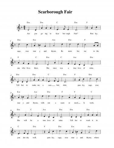 advance australia fair sheet music pdf