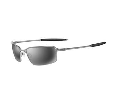Oakley SQUARE WIRE Light with Black Iridium Lenses 05-987