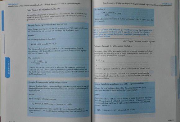 cfa level 1 book 3 pdf