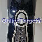 Philips Norelco 8171XL Shaver Handle works w 8140 8150 8151 8170 8160 Speed XL