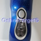 Philips Norelco 8150XL Shaver Handle works w 8140 8160 8151 8170 8175 Speed XL