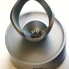 Philips Norelco Speed XL Stand Base 8140XL 8150XL 8171XL 8240XL 9160XL HQ9 HQ8