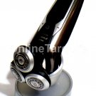 Philips Norelco Shaver Stand for S9000 Series S9911 S9311 9800 9700 READ