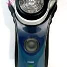 Philips Norelco HQ9 Head with 7345XL Men's Shaver Built in Trimmer Rechargeable