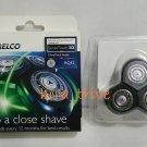 Philips Norelco RQ12 Shaver Head 1250X 1255X 1290X 1280X 1260 3D W/ BOX GENUINE