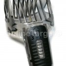 Philips Norelco Multigroom Body Trimmer Comb 3-12 mm QG3398 QG3364 QG3380 QG3371