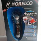 Philips Norelco 7110X Men's Electric Shaver Precision Cutting System Pop Up Trimmer