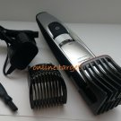 Philips Norelco Hair Clipper/Beard Trimmer Adjustable Length Cordless Comb READ
