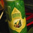 Durian Fusion - 1 bottle