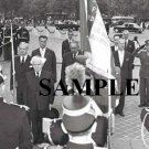 Israel prime minister david ben gurion in france wonderful photograph #37