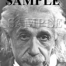 Albert Einstein jewish scientist wonderful photograph #1